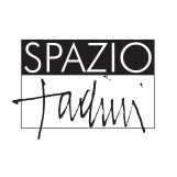 Spazio Tadini via Jommelli, Milano Italia